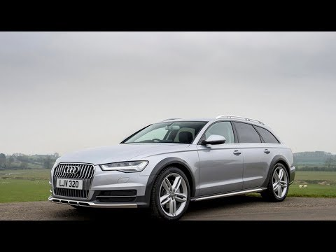 look-this-!!!-audi-a6-allroad-3-0-bitdi-review