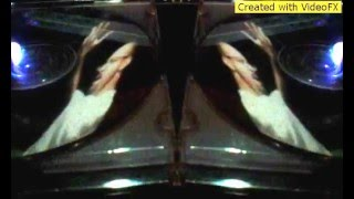 Just Believe - /  Rolxxx & Mad Mind