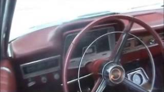 1965 Plymouth Sport Fury Autos Car For Sale in Lodi, New Jersey