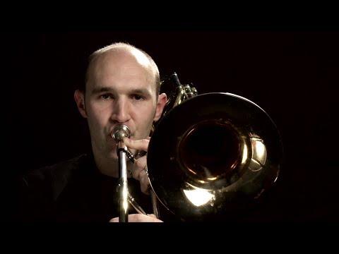 Instrument: Bass Trombone