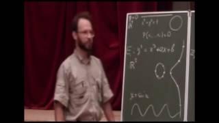 видео Аксиоматический метод в геометрии