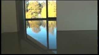 Jak správně vyrovnat podlahu - nivelace na anhydritové podlahy