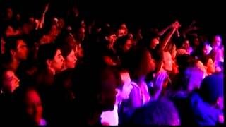 Corneille - Ça me va (Live)
