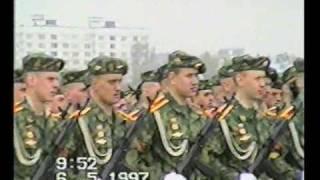 клип МВОКУ.avi