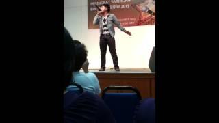 Video Sulu Anang Berubah By Ricky Henry download MP3, 3GP, MP4, WEBM, AVI, FLV September 2018