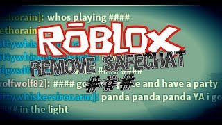 ROBLOX-HOW TO TAKE THE TAGS