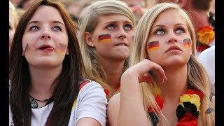Alman Eğitim Sistemi Nasıl İşler?