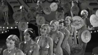"Gold Diggers of 1933 - ""We"