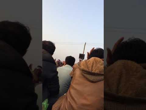 Chaudhary Swadhyay Parivar Mehsana Jayshree Didi Live At Mehsana Jay Arbuda