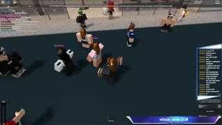 ROBLOX FlyKutos KT102 Stream *50 Subscriber Giveaway*