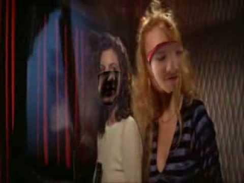 Psychose : Les secrets de la scne culte de la douche VIDEO