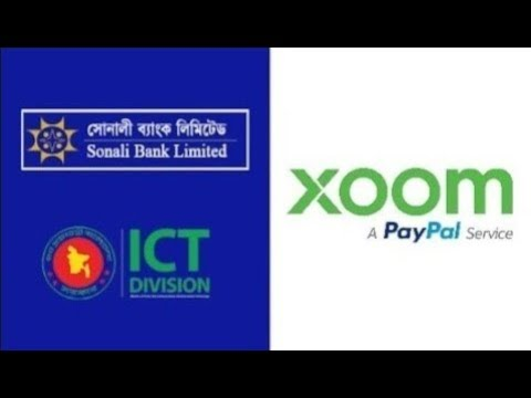 PayPal+Xoom Connectivity Launch in Bangladesh and Freelancer's Conference   DhakaLive.tv