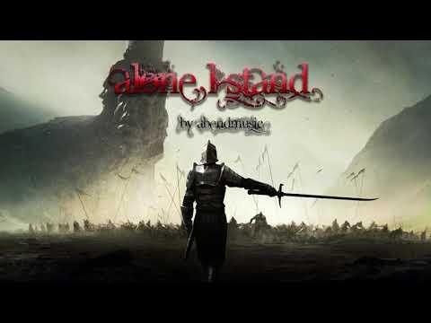 Abendland - Alone I Stand