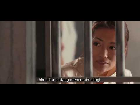 Download Best action movie..Malay sub.