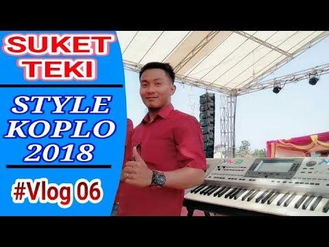 Download Mp3 Om Nirwana-suket Teki
