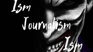 Ism ism journalism lyric song //kalyan ram isam move title song lyric in 2020 //