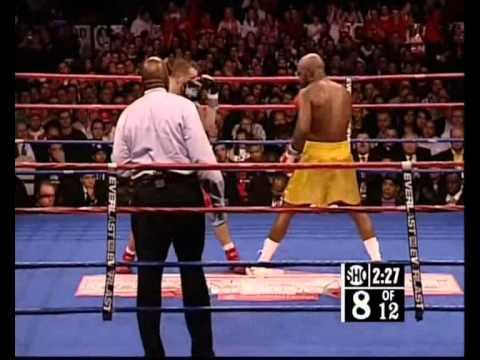 Tomasz Adamek Best 5 KO