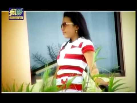 Lagu Ambon Maluku / Morin Solissa - Jang Marah Dia