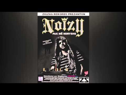Noizy - T'sqarona (HQ)