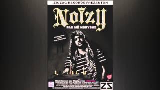 Noizy - T