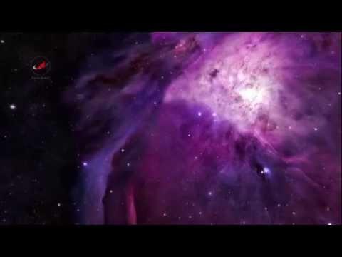 Неопознанные ПОДВОДНЫЕ объекты — пришельцы повсюду