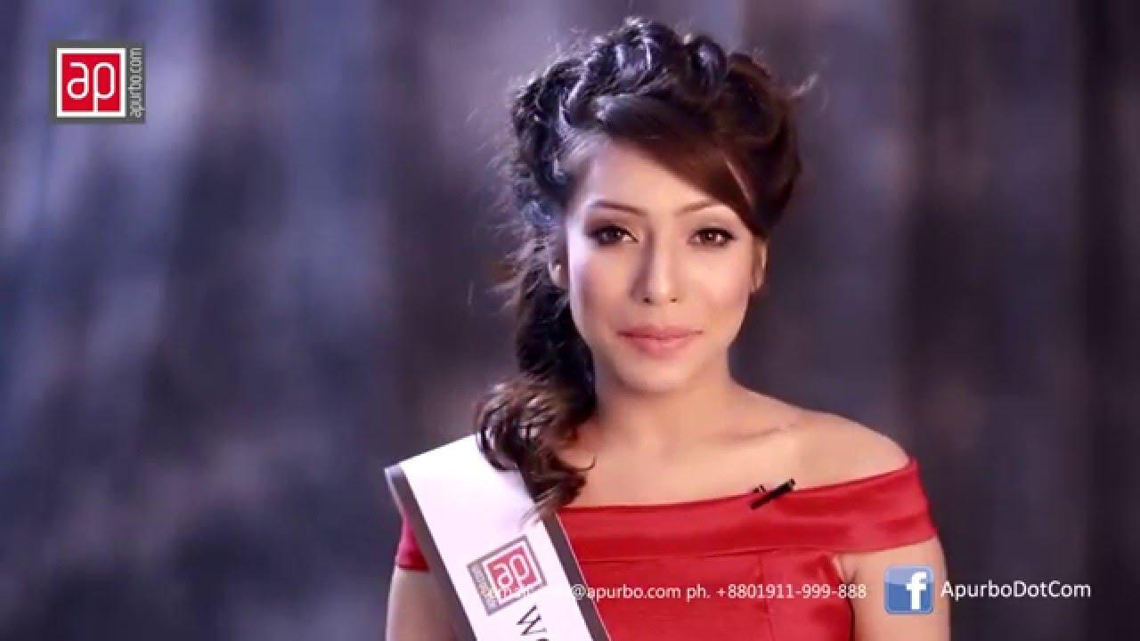 IN PHOTOS: Recap, Miss Universe 2014-2015 coronation