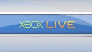 This Week On Xbox Live - LA Noire, Catherine, Boulder Dash XL