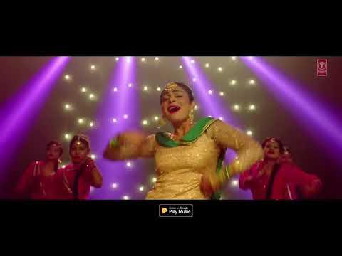 HDvd9 co Laung Laachi  Ammy Virk Neeru Bajwa New punjabi song 2018