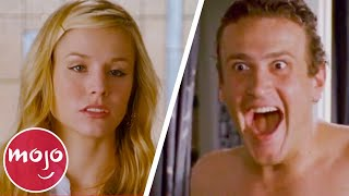 Top 10 Funniest Movie Breakups of All Time