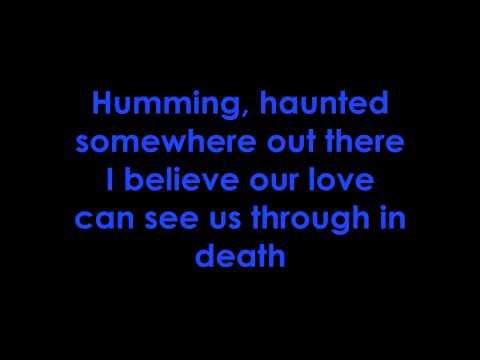 Like You-Evanescence Lyrics.
