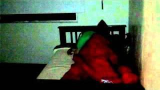 Lust (2010) Trailer