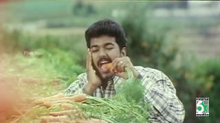 Oh Uncle Song   Minsara Kanna Tamil Movie   Vijay