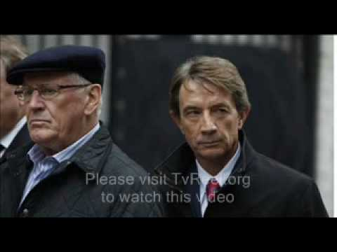 Download Damages Season 1 Episode 13 Because I Know Patty.wmv