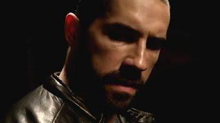 Close Range Teaser (2015/16) Trailer