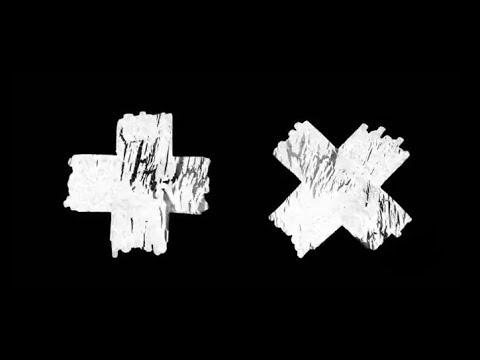 Martin Garrix Megamix 2018