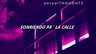 Pienso en tu mirá // Rosalía ; Letra
