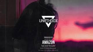 NEXXFRIDAY - Amazon (with FCKND & Because)