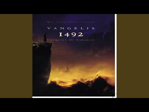 vangelis moxica and the horse