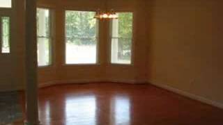 Home For Sale Wilmington Nc