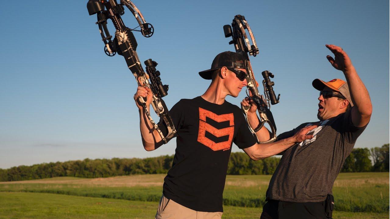 Армейские баллистические очки ess crossbow. Оригинал. Очки баллистические ess crossbow снаряжение вс сша. Готов завтра заехать, купить.