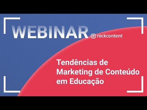 tendências-de-marketing-de-conteúdo-em-educação
