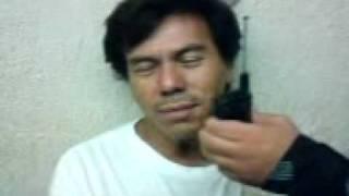 truchaasss,  esta es una cancion PORNO jajaja--- estilo Raulitooo---------estos celos - Raulito