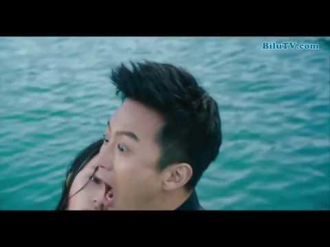 Xem phim Mỹ nhân ngư - MỸ NHÂN NGƯ NÀNG TIÊN CÁ Trailer   Mp4   720p