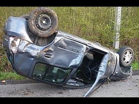 car crashes compilation 290 compilation d 39 accident de voiture n 290 janvier 2016 youtube. Black Bedroom Furniture Sets. Home Design Ideas