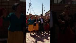 Свадьба Севдина и Хатуны (Нижний - Новгород)