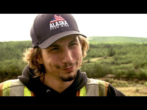 Who Will Get The Most Gold This Season On GOLD RUSH?