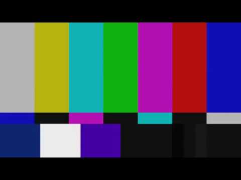 Tv boop please standby youtube please standby altavistaventures Image collections