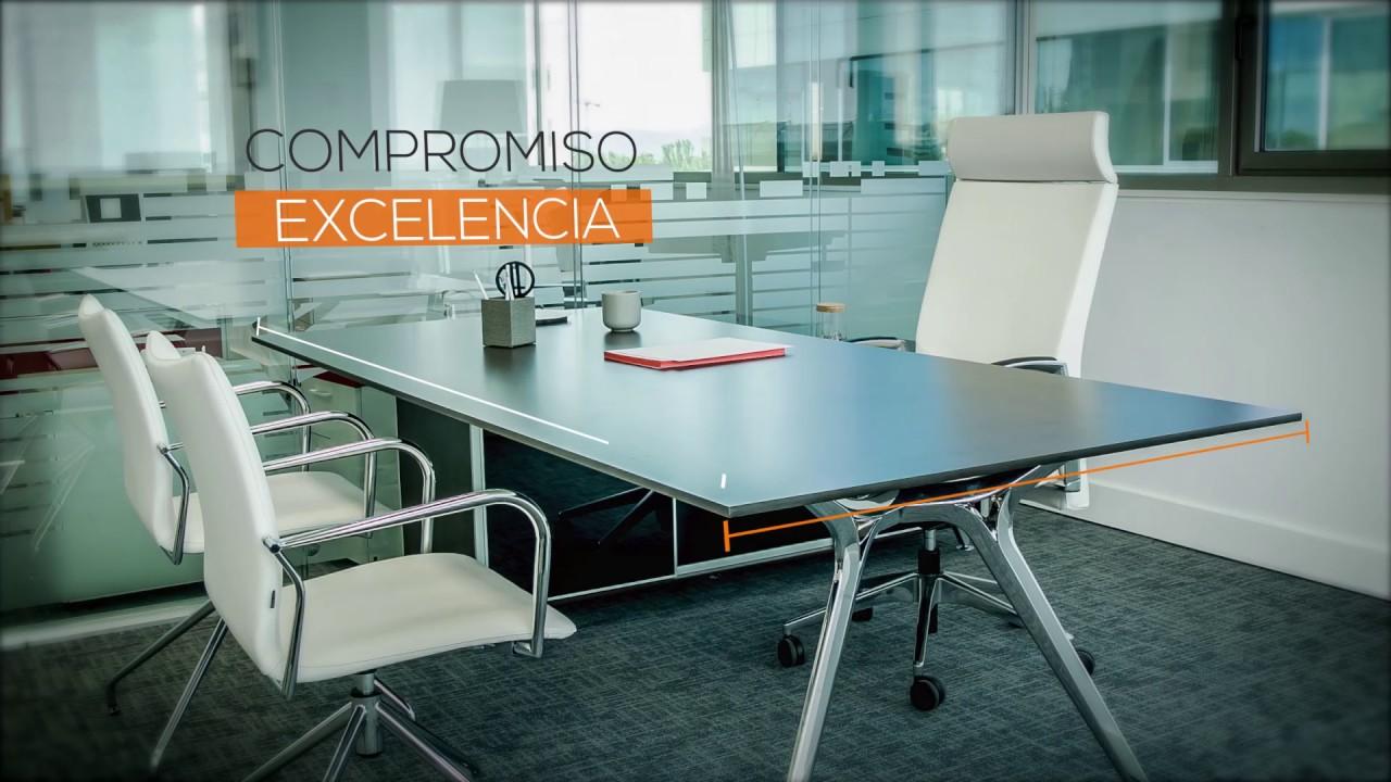 Equipamiento integral de oficinas mobiliario de oficinas - Equipamiento integral de oficinas ...