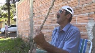 V Encontro da Amizade - Março 2014 - Tchê Foz/Posto Ipiranga