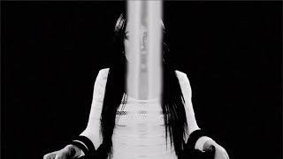 Snow Tha Product - Bet That I Will (Official Video)(Download